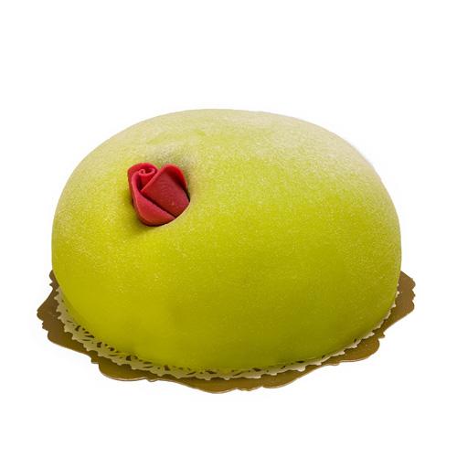 Produktbild Tårta