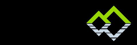 Logotyp Timbanken