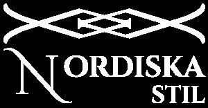 Logotyp Nordiska Stil